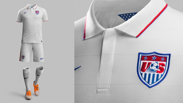 usa-world-cup-2014-kit
