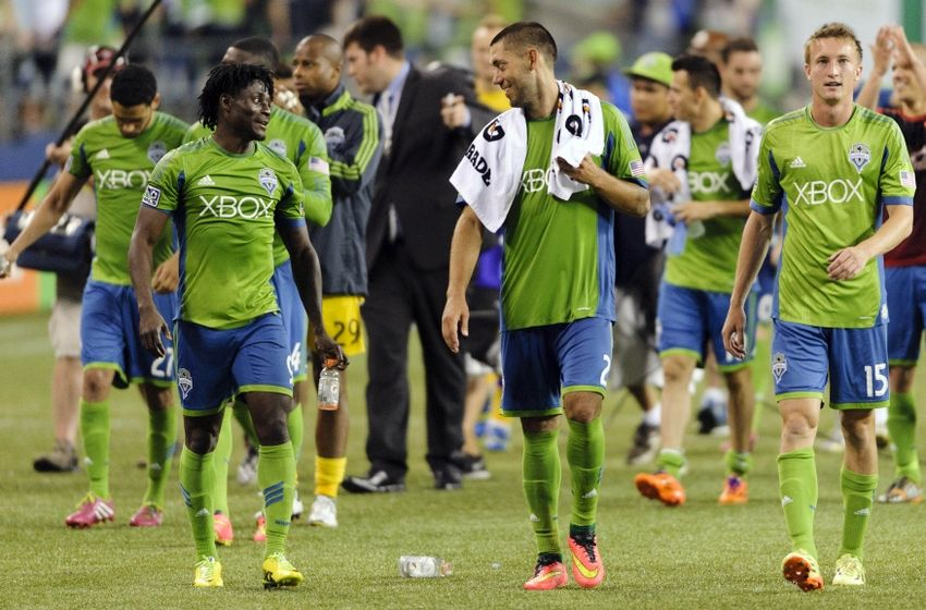 dylan-remick-clint-dempsey-obafemi-martins-mls-portland-timbers-seattle-sounders-850x560