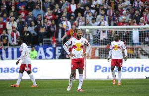 red-bulls-new-england-revolution