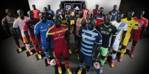 Camisas-dos-clubes-da-Major-League-Soccer