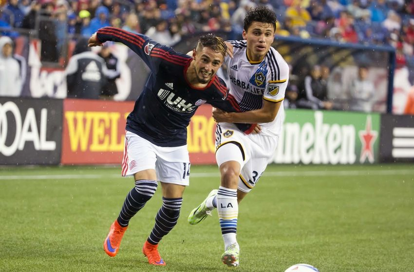 diego-fagundez-mls-la-galaxy-new-england-revolution-850x560