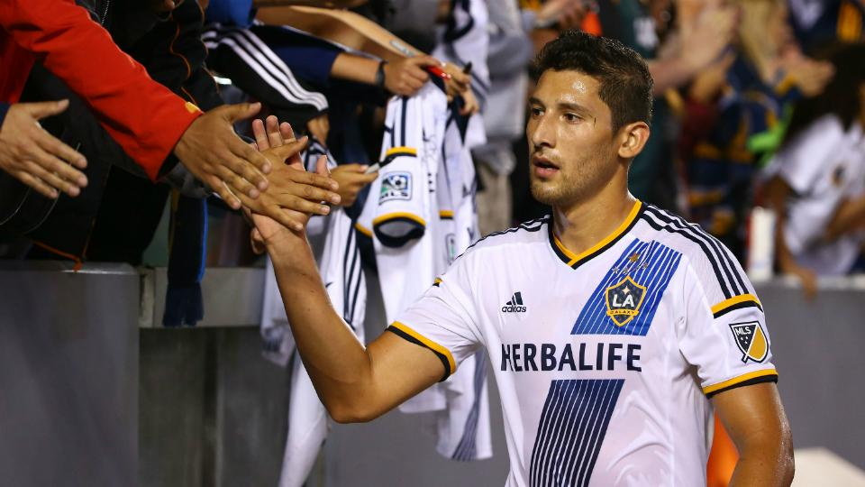 galaxy_beat_sporting_kc_stoppage_time_omar_gonzalez_4-18
