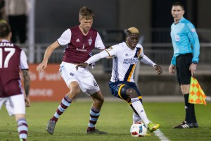 gyasi-zardes-mls-la-galaxy-colorado-rapids
