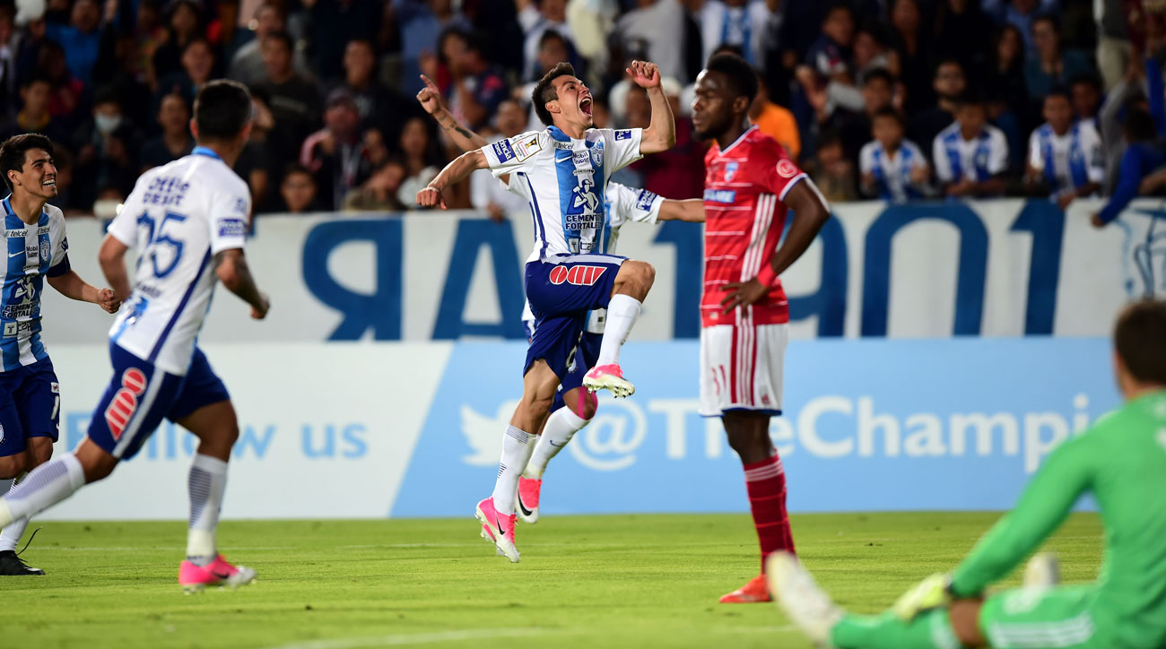 pachuca-fc-dallas-ccl-semifinals